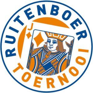 Ruitenboertoernooi 2021 via stepbridge